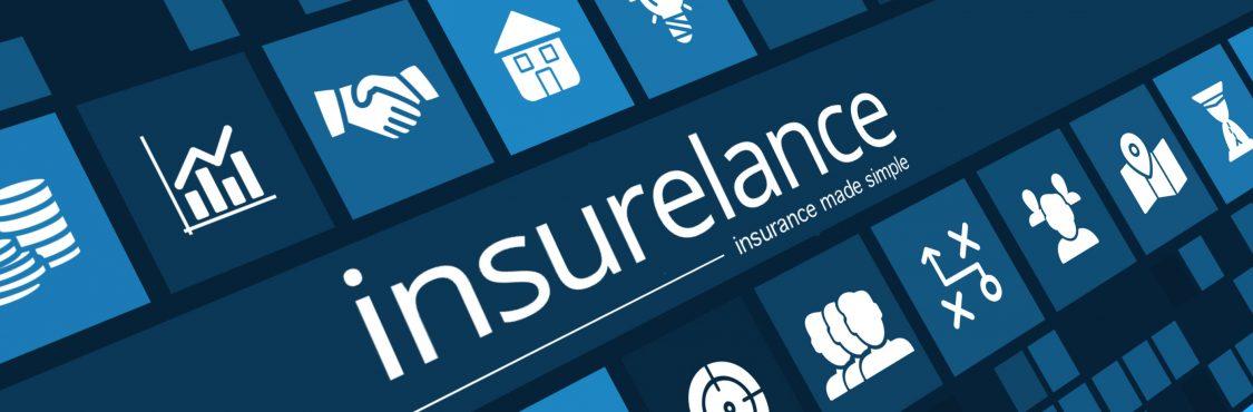 insurelance